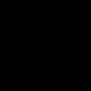 Zapatillas de Tela (Kung fu) - Manoletinas Zapatillas de TELA AZUL Lote de 24 pares (Últimas Unidades)